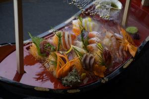 刺身盛り合わせ,タイ 日本食 おすすめ ,タニヤ 居酒屋 安い ,タニヤ 居酒屋 安い,バンコク 居酒屋 安い ,バンコク 居酒屋 安い ,タイ 居酒屋 安い, タイ 居酒屋 安い ,タニヤ 日本食 おすすめ ,タニヤ 日本食 おすすめ ,バンコク 日本食 おすすめ ,バンコク 日本食 おすすめ