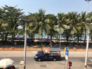 【タイお役立ち情報】バンコクから手軽に行けるビーチリゾート⑤選