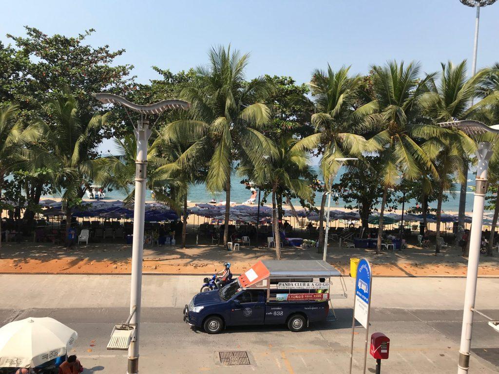 タイ 移住,海外 移住,バンコク 移住,パタヤ 移住,プーケット 移住