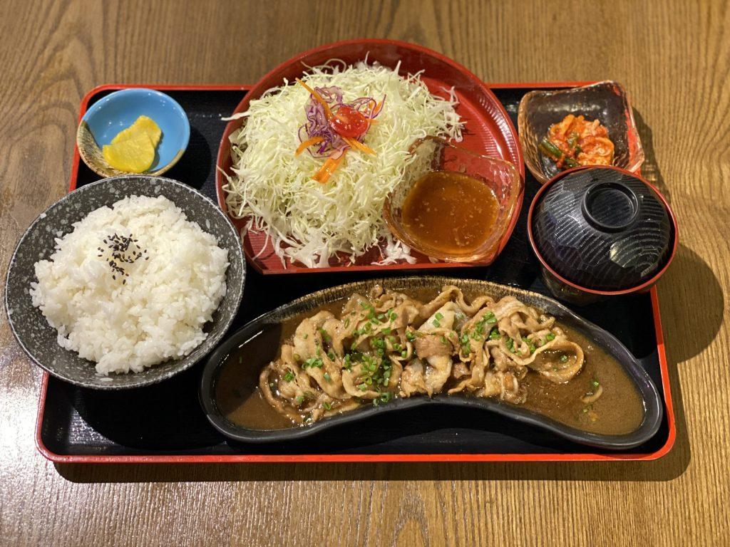 タニヤ ランチ 定食,バンコク ランチ 定食,タイ ランチ 定食,タニヤ ランチ おすすめ,バンコク ランチ おすすめ,タイ ランチ おすすめ