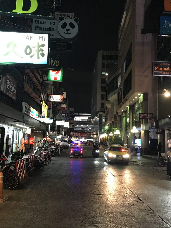タイ タニヤ 情報, バンコク タニヤ 情報 バンコク タニヤ 情報 ,タイ 最新情報 タイ 最新情報, バンコク 最新情報 バンコク 最新情報, バンコク 封鎖, バンコク 閉鎖