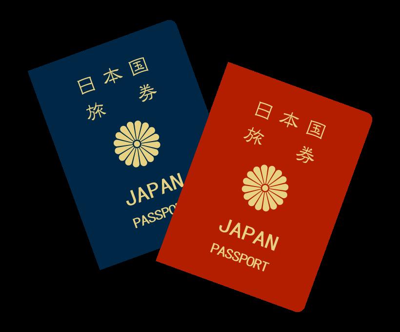 パスポート タニヤ なくす,パスポート バンコク なくす,パスポート タイ なくす,タニヤ パスポート,バンコク パスポート,タイ パスポート
