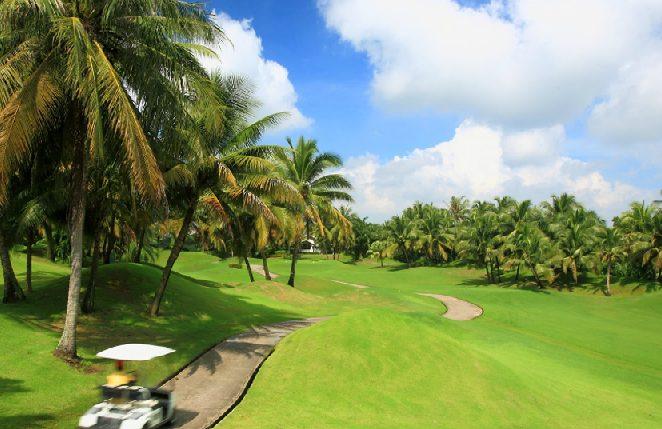 タニヤ 暇つぶし,タニヤ 昼間,タニヤ ゴルフ帰り,タニヤ ゴルフ,バンコク ゴルフ,バンコク ゴルフ帰り,タイ ゴルフ,タイ ゴルフ帰り