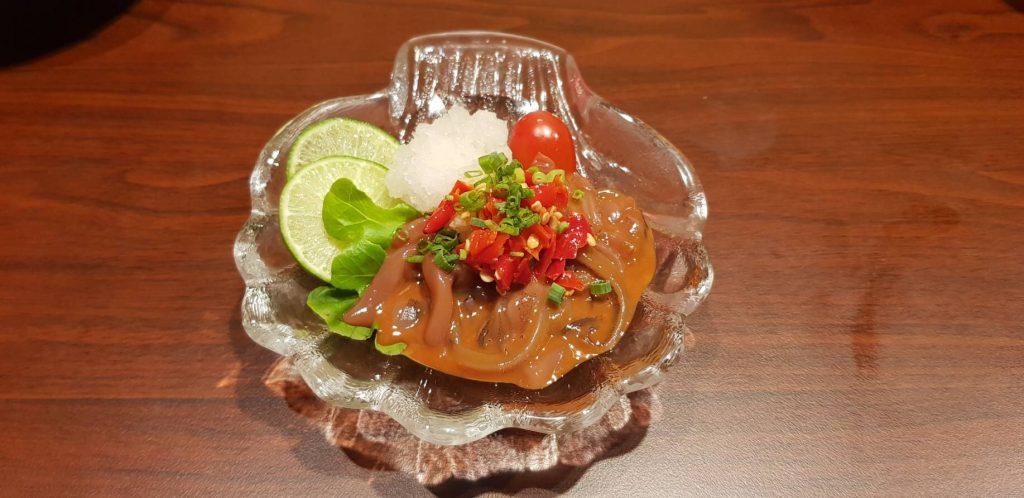 タイ 日本食 おすすめ ,タニヤ 居酒屋 安い ,タニヤ 居酒屋 安い,バンコク 居酒屋 安い ,バンコク 居酒屋 安い ,タイ 居酒屋 安い, タイ 居酒屋 安い ,タニヤ 日本食 おすすめ ,タニヤ 日本食 おすすめ ,バンコク 日本食 おすすめ ,バンコク 日本食 おすすめ