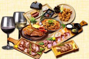 タニヤ 接待,タニヤ 接待 日本食,バンコク 接待,バンコク 接待 日本食,シーロム 接待,シーロム 接待 日本食,タニヤ 接待 おすすめ,バンコク 接待 おすすめ,シーロム 接待 おすすめ
