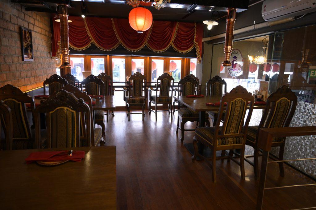 タニヤ デート,タイ人女性 デート,タニヤ デート,タニヤ 美味しい店,タニヤ 美味しい,日本食居酒屋,安くて美味しい,バンコク 居酒屋 安い,タニヤ 居酒屋 美味しい,タニヤ 居酒屋 日本人,タニヤ 居酒屋 口コミ,おすすめ,クルーズレストラン,シーロムタニヤ通り,タニヤ 居酒屋 おすすめ