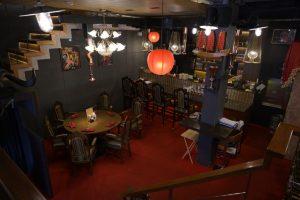 バンコク、タニヤでは特に気を付けたい!タイっ子との食事マナー