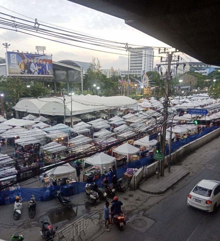 バンコク、タニヤ発信!在住者オススメのお買い物情報2020
