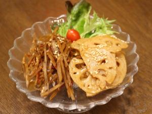 【お客様からの感想】タニヤ通りでの日本食はクルーズレストラン