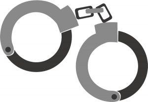 【タイお役立ち情報】知っておきたいNGマナー・罰金・犯罪実例